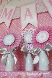 ballerina baby shower decorations plain decoration ballerina baby shower favors extremely creative