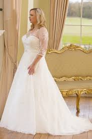 wedding dresses with sleeves uk uk plus size dresses for sale cheap womens plus size dresses