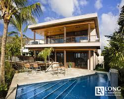 home building designs accolades longhouse design build