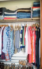 6 diy closet organizer ideas angie u0027s list
