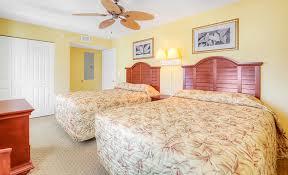 4 bedroom condos myrtle 4 bedroom 3 bath oceanfront condo at grand atlantic resort myrtle