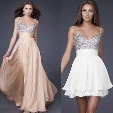 dresses to attend a wedding fashion big name favorite performances in