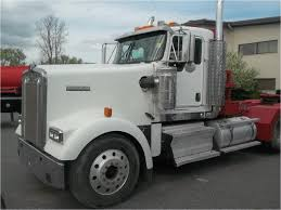 used w900 kenworth trucks for sale kenworth trucks in caledonia ny for sale used trucks on