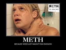 Meth Memes - meth meme guy