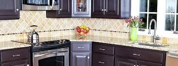 tile ideas for kitchen backsplash glass tile kitchen backsplash ideas amazing kitchen glass tile white