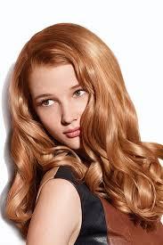 Frisuren 2015 Lange Haare Blond by Frisuren Trends Für Haare 2015 Winter Bild 16 25