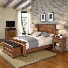 espresso queen bedroom set uncategorized queen king bed 2 with nice home styles bermuda 2