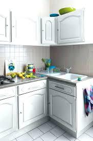 renover porte de placard cuisine changer porte meuble cuisine peinture renovation meuble cuisine 2