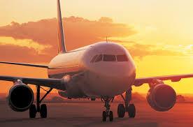 558x365px 57 kb airplanes 329570