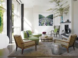 country chic living room country chic living room modern living room new york by