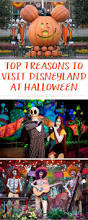 374 best holidays halloween images on pinterest holidays