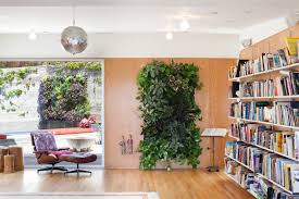Interior Garden Plants by Indoor Plants To Make Your House Fresher Theydesign Net