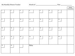 30 day calendar printable printable online calendar
