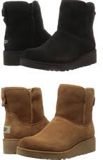 womens boots size 9 ugg australia s ankle boots us size 9 ebay