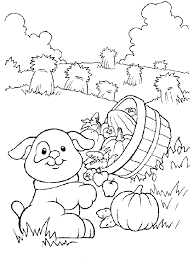 little people coloring pages 6 coloring pages pinterest