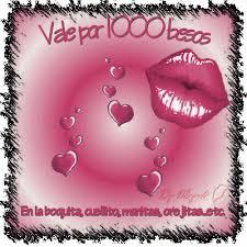 imagenes feliz dia del beso feliz dia del beso buscar con google love faith amor fe