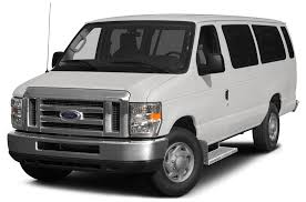 2013 ford e 350 super duty xlt extended wagon specs and prices