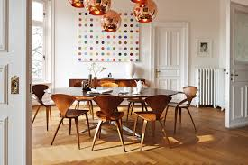 dining room manager wood flooring or laminate