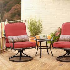 Fall Patio Create U0026 Customize Your Patio Furniture Fall River Collection