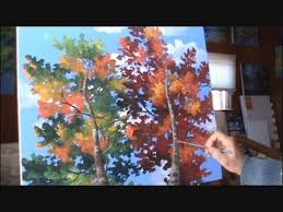 relaxing painting videos 527 best painting videos books ideas images on pinterest