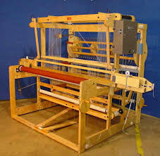 which loom should i buy right from the start issue date and