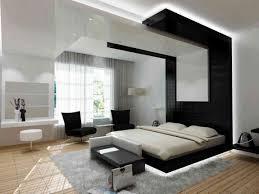 Luxury Bedroom Modern Master Bedroom Bathroom Designs Modern Master Bathroom