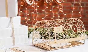best wedding presents top 10 best wedding gifts to get newlyweds overstock