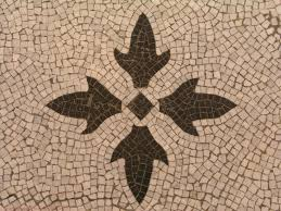 download captivating tile mosaic talanghome co