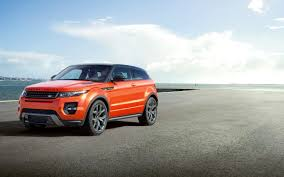 range rover wallpaper hd for iphone range rover evoque wallpapers hd download