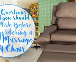 taking care of lift chairs gold coast brisbane adjustable