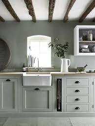 Kitchen Cupboards Ideas 15 Green Kitchen Cabinets Design Photos Ideas Inspiration