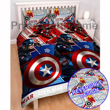 Bedroom Sets In A Box Toddler Room Decor Boy Spiderman Wall Decals Home Depot Bedding