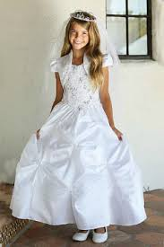 where to buy communion dresses communion dresses communion accessories boys