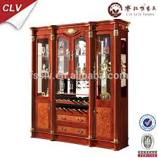 Showcase Glass Cabinet Glass Showcase For Living Room Crowdbuild For