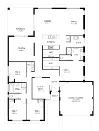 4 bedroom simple house plans latest gallery photo beautiful corglife