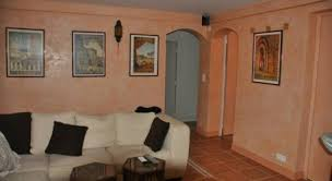 chambres hotes biarritz chambres d hôtes biarritz