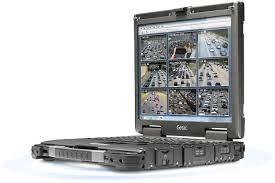 Refurbished Rugged Laptops Top 5 Tough And Rugged Laptops That Are Built To Last