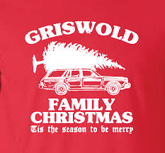 griswold christmas shirts fishwolfeboro