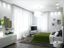 wallpaper for dining room wall lights for dining room bedroom living light fixtures modern