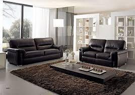 canapé luxe design canape canape de luxe en cuir luxury canape cuir italien luxe