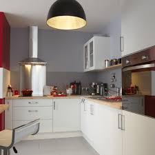 nettoyer meuble cuisine peinture laque brillante leroy merlin avec meuble cuisine laqu
