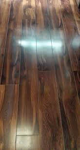 Donar Oak Laminate Flooring Liquid Lumberdators Flooring Floor Design Ideas