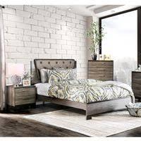 rent to own bedroom sets flexshopper