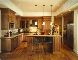 kitchen themes ideas for home decor theme beach themed room mfbox co