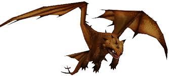 sand wraith train dragon wiki fandom powered wikia