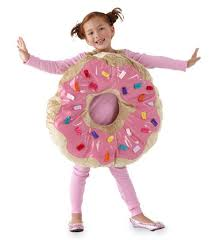 Halloween Costumes Fir Girls 30 Halloween Images Costumes Halloween Ideas