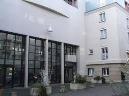 cuisine centrale chartres résidence monfort chartres 28