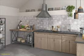 cr馘ence cuisine carreaux de ciment carreau ciment cuisine inspirant carreau de ciment cuisine beau