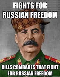 Russia Meme - assassination russia history meme google search russia mostly