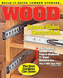 wood magazine u2013 issue 239 u2013 april may 2016 download free digital